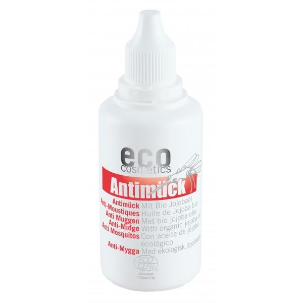ECO Antimück 50ml