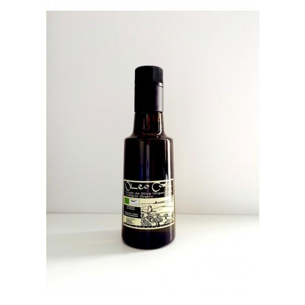 Oleo Conil 250 ml