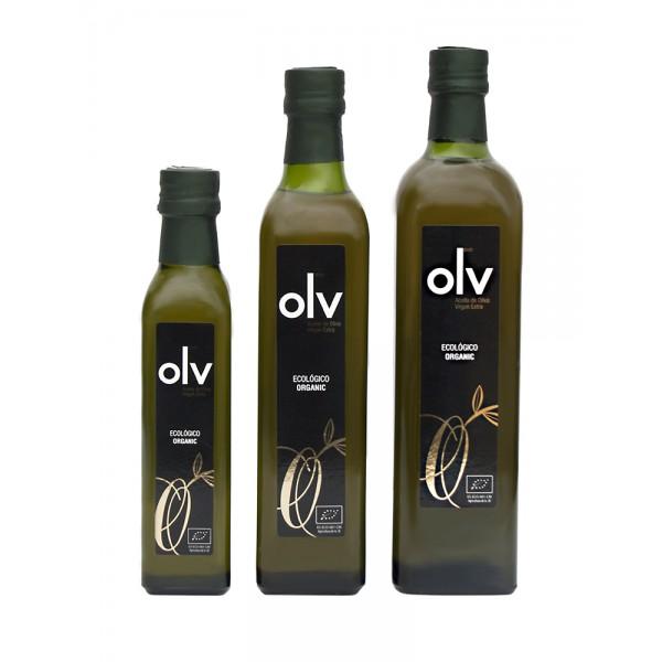 OLV Ecológico 500 ml