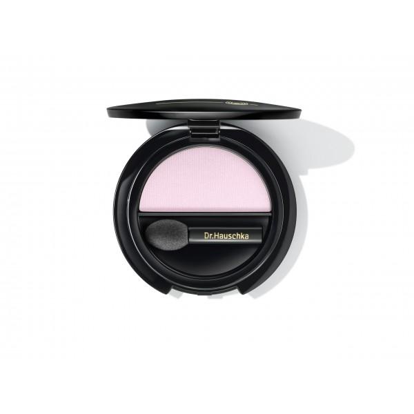 """Dr. Hauschka Eyeshadow Solo 08 - Sombra de Ojos """"ROSA SUAVE"""" 1,3 g"""