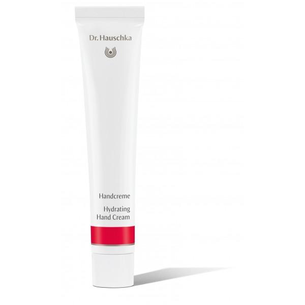 Dr. Hauschka Crema de Manos 50 ml