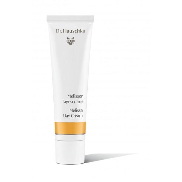Dr. Hauschka Crema de Melisa 30 ml