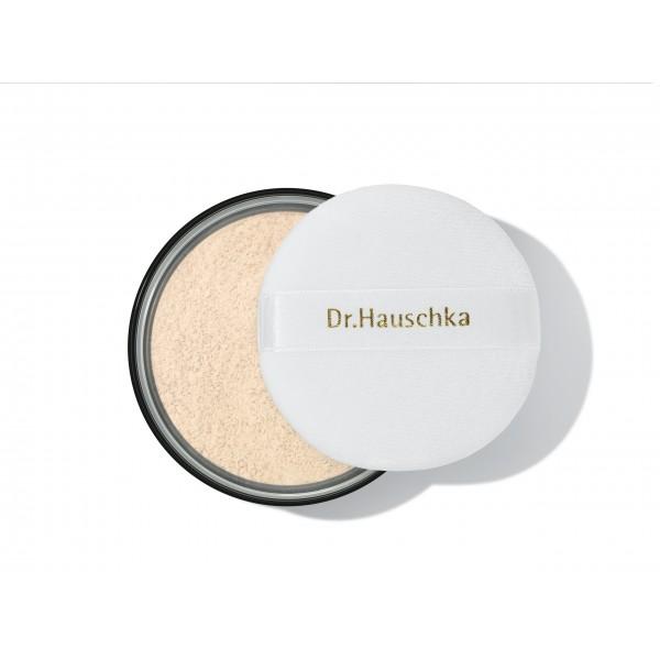 Translucent Face Powder - Polvos Translúcidos Sueltos 12 g
