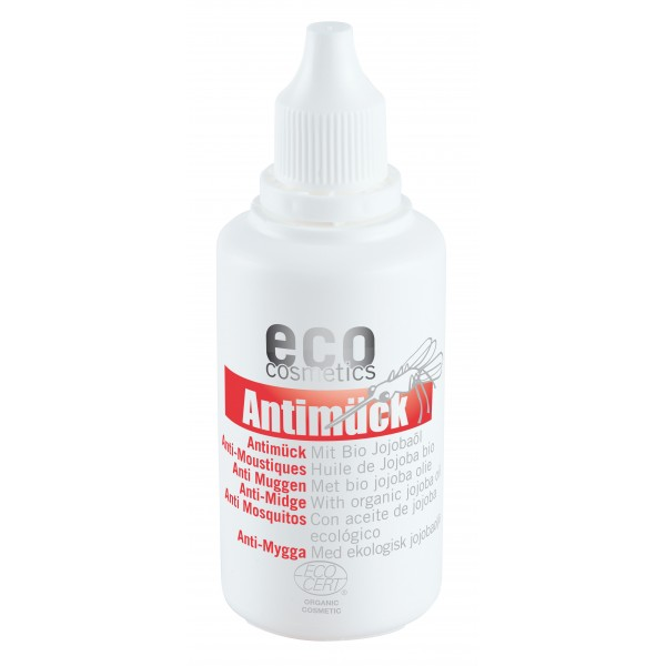 ECO Antimück 50ml