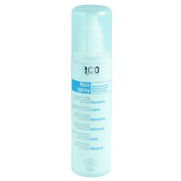 ECO Laca Bio en Spray 150ml