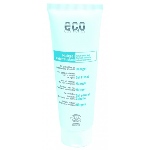ECO Haargel 125ml
